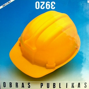 ObrasPublikas