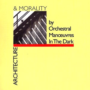 OMD-Architecture&Morality