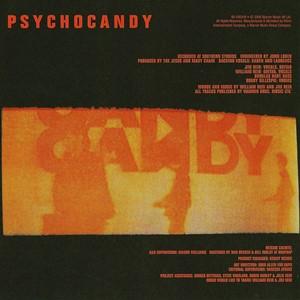 Psychocandy-3