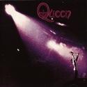 Queen-Queen