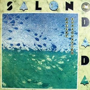 SalonDada-BalletSubacuatico