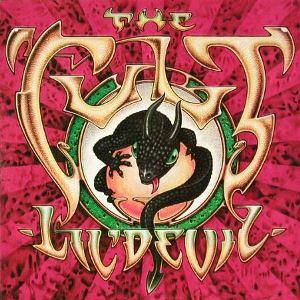 TheCult-LilDevil
