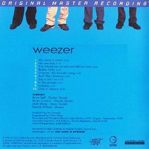 Weezer-Blue2