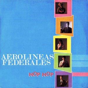 AerolineasFederales-HopHop