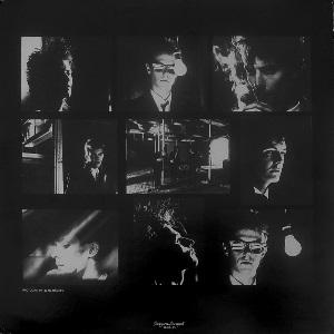 Bauhaus-BurningInside3