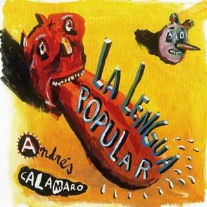 Calamaro-LaLenguaPopular-2