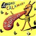 Calamaro-LaLenguaPopular