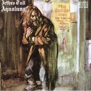 JethroTull-Aqualung