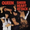 Queen-SheerHeartAttack