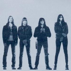 Ramones-ChrysalisYears2