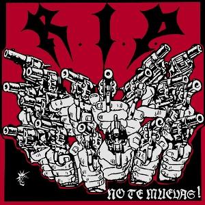 RIP-NoTeMuevas