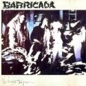Barricada-NoHayTregua