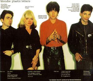 Blondie-PlasticLetters-3
