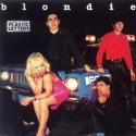Blondie-PlasticLetters