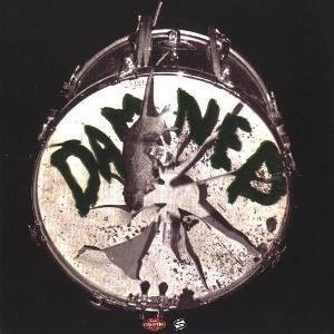Damned-Damned3