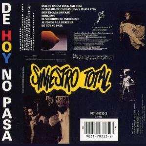 DeHoyNoPasa-2
