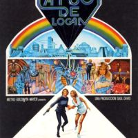 La Fuga de Logan (Michael Anderson, 1976) DVDrip