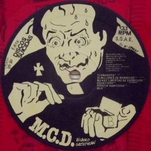 MCD-BilbokoGaztetxean3