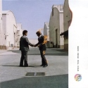 PinkFloyd-WishYouWereHere