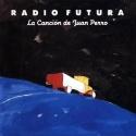 RadioFutura-CancionJuanPerro