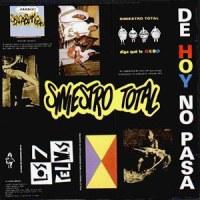 Siniestro Total – De Hoy No Pasa (1987)
