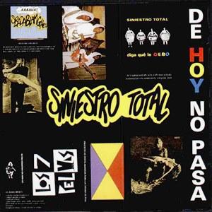 SiniestroTotal-DeHoyNoPasa
