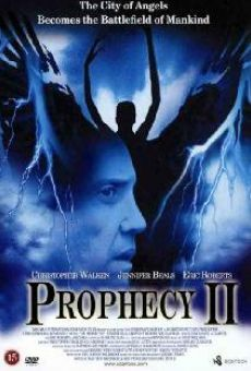The Prophecy II - 05