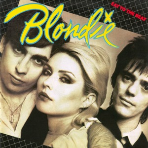 Blondie-EatToTheBeat