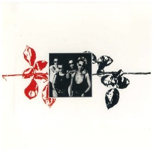 DepecheMode-Violator2000-2