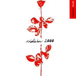 DepecheMode-Violator2000