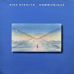 DireStraits-Communique