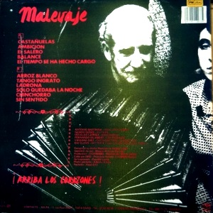 Malevaje-ArribaLosCorazones-2