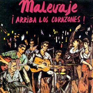 Malevaje-ArribaLosCorazones