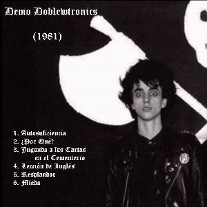 ParalisisPermanente-Demo81-2