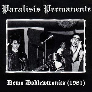 ParalisisPermanente-Demo81