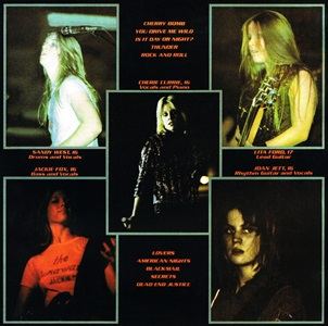 TheRunaways-Runaways-3