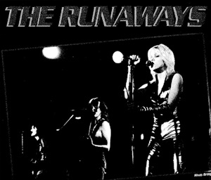 TheRunaways-Runaways-4
