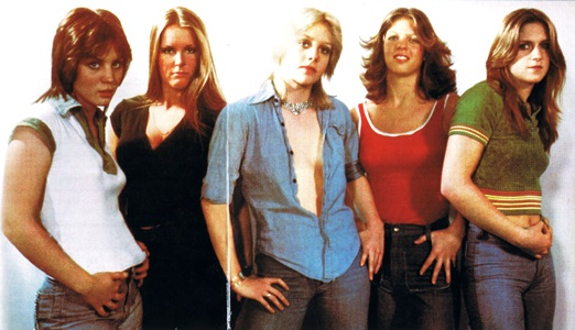 TheRunaways-Runaways-5