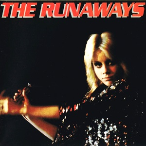 TheRunaways-Runaways