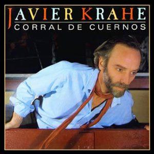 Krahe-CorralCuernos