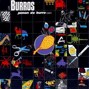 LosBurros-ObrasCompletas-3