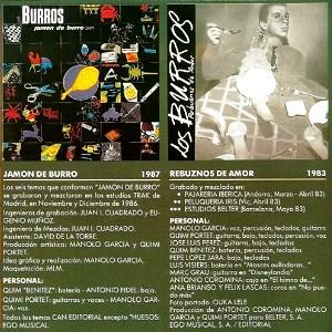 LosBurros-ObrasCompletas-4