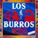 LosBurros-ObrasCompletas