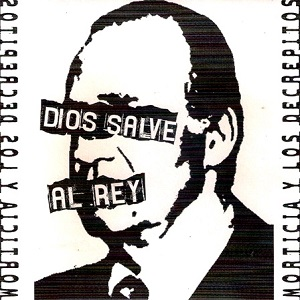 MorticiaDecrepitos-DiosSalveAlRey