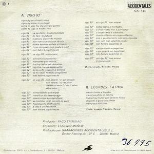 OsResentidos-Vigo92-2