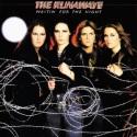 Runaways-WaitinNight