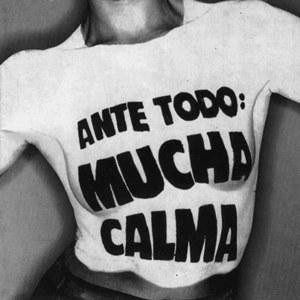 SiniestoTotal-AnteTodoMuchaCalma