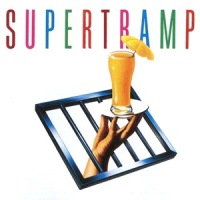 Supertramp – The Very Best (1990)