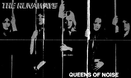 TheRunaways-QueensOfNoise-3