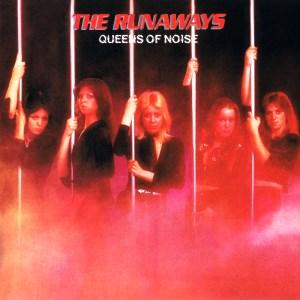 TheRunaways-QueensOfNoise